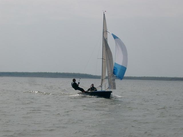 ncimg1918