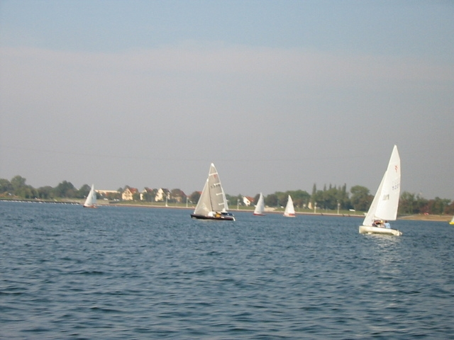 nixygoitzscheh2006-027