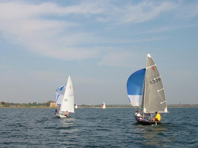 nixygoitzscheh2006-066