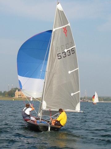 nixygoitzscheh2006-067