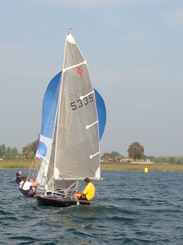 nixygoitzscheh2006-077