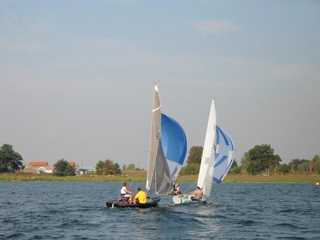 nixygoitzscheh2006-082