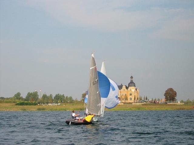 nixygoitzscheh2006-083