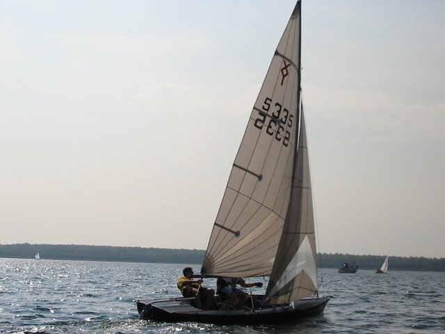 nixygoitzscheh2006-098