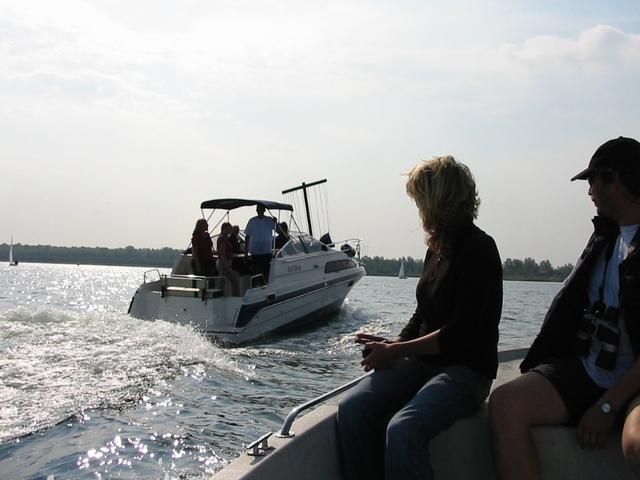 nixygoitzscheh2006-106