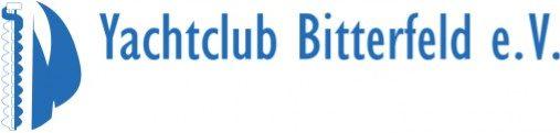 Yachtclub Bitterfeld e.V.